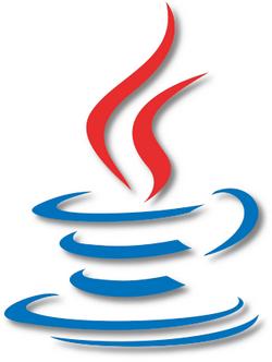 История Java