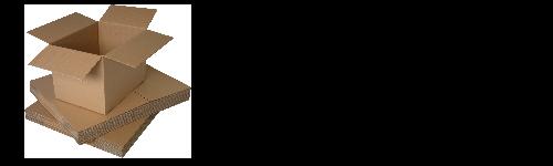 Объектные оболочки и автоупаковка Java