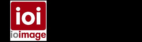 Чтение и запись файлов, содержащих несколько изображений Java