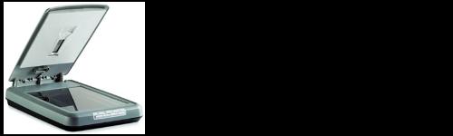 Файловый ввод и вывод Java