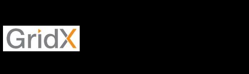 Альтернативные способы указания параметров gridx, gridy, gridwidth и gridheight