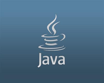 Термины Java