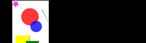 Рисования фигур с помощью Graphics в Java