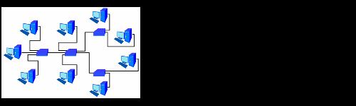 Классы и интерфейсы для передачи данных Java