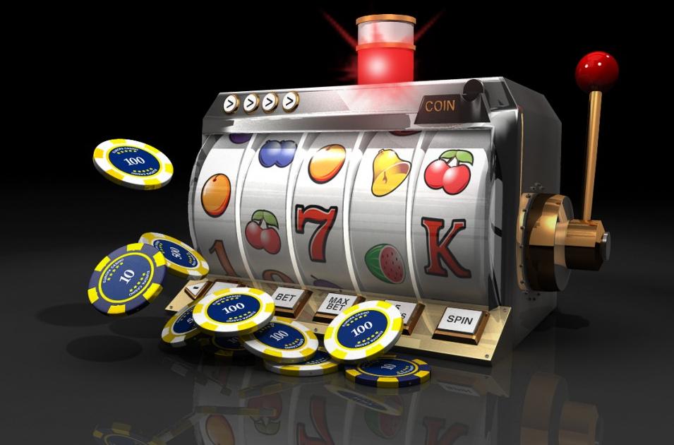 Как можно воспользоваться бонусами в онлайн казино?
