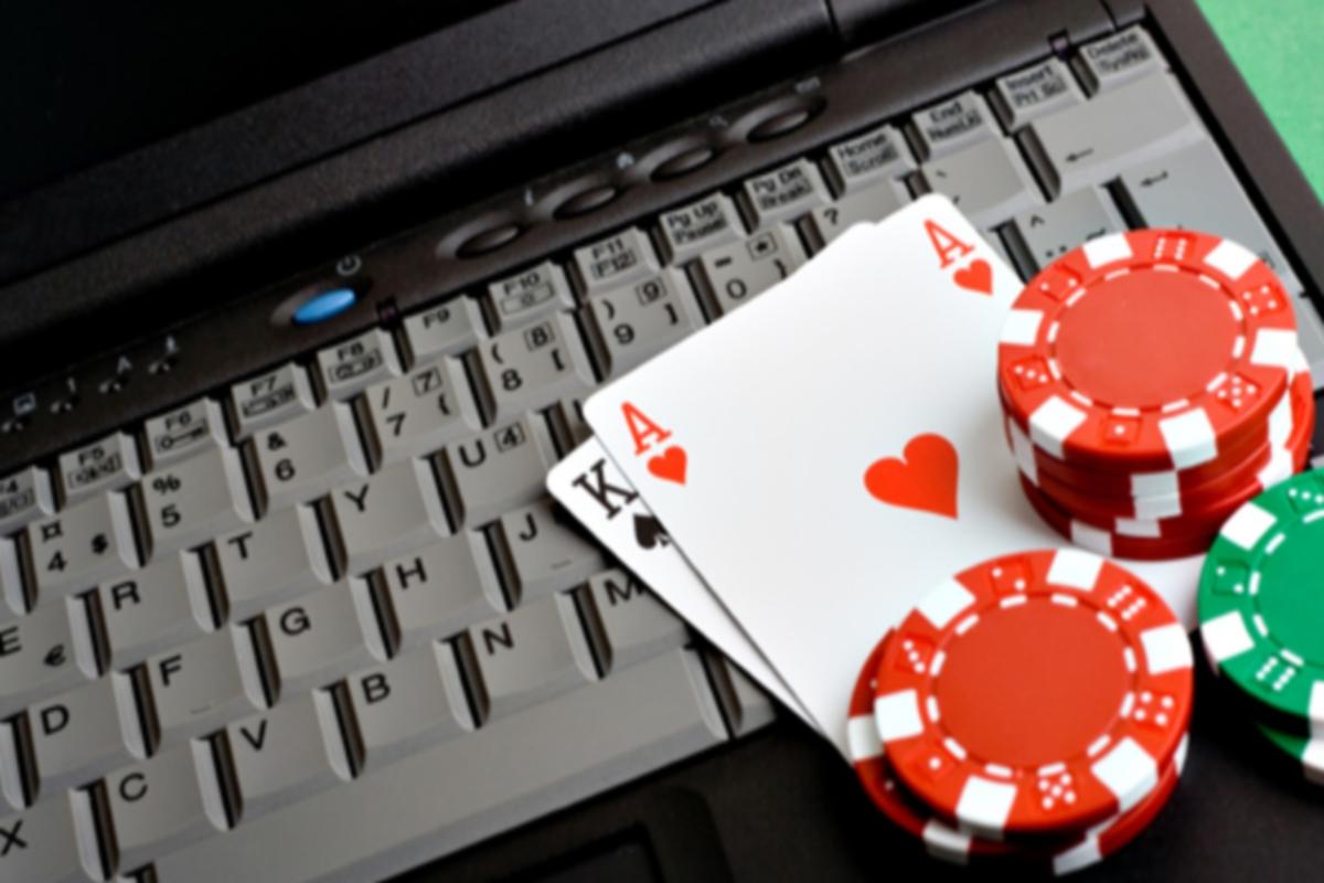 Какой доход приносит интернет казино flash-игры игровые автоматы