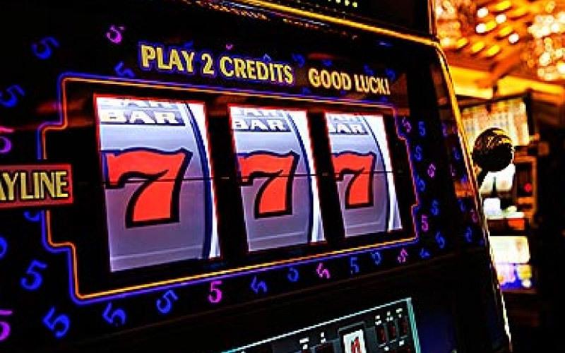 Azart игровые автоматы игровые автоматы на реальные деньги, tp htubcnhfwbb