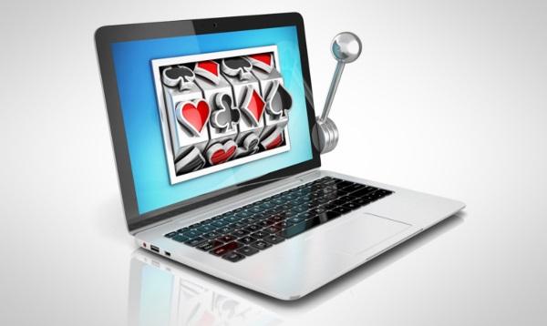 Особенности игры на деньги в интернет-казино