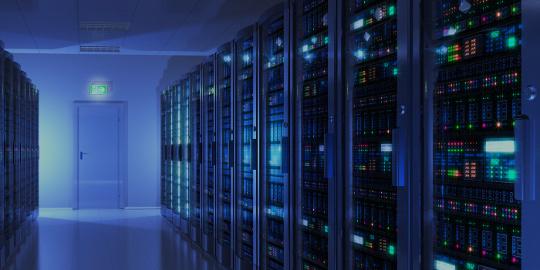 VPS и VDS-серверы от компании MiroHost и преимущества их использования