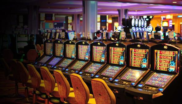 Особенности проведения финансовых транзакций в интернет-казино