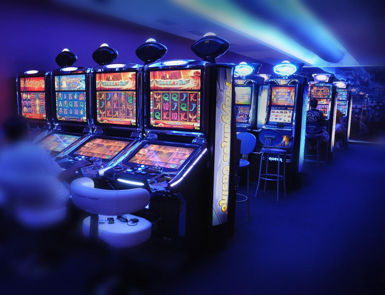 igrovoy-klub-kazino-igrovie-avtomati