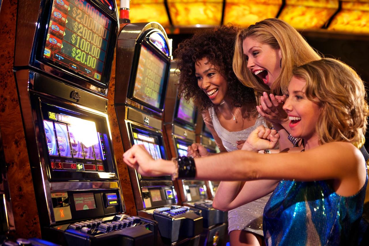 официальный сайт самое выигрышное казино онлайн отзывы