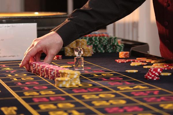 Надёжность интернет-казино и мифы в сфере азарта