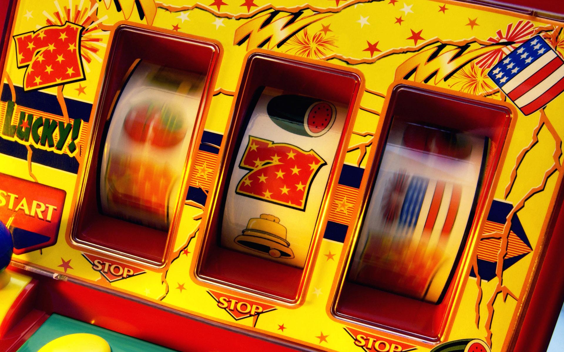 Казино игровых автоматов-играть бесплатно казино борового казахстан