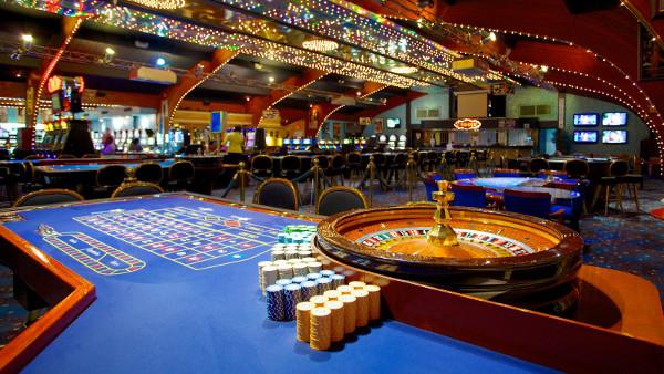 10 правил игры в онлайн-казино для начинающего игрока