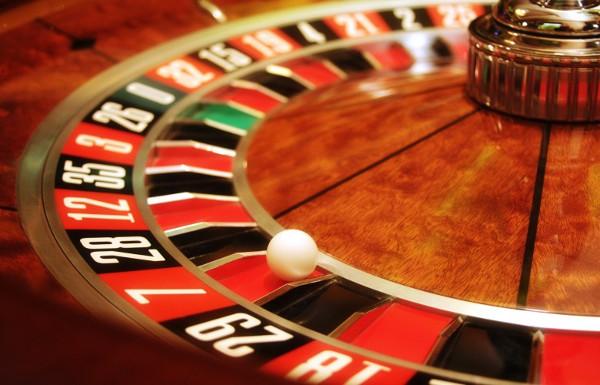 Игра в казино - как не проиграть всё до копейки?