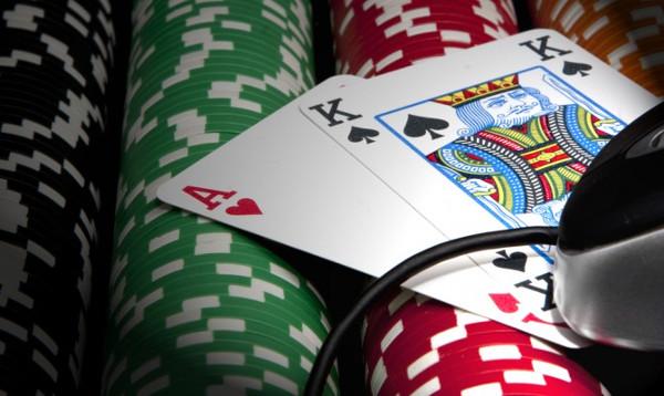 Как найти онлайн-казино с гарантией выплаты выигрышей?