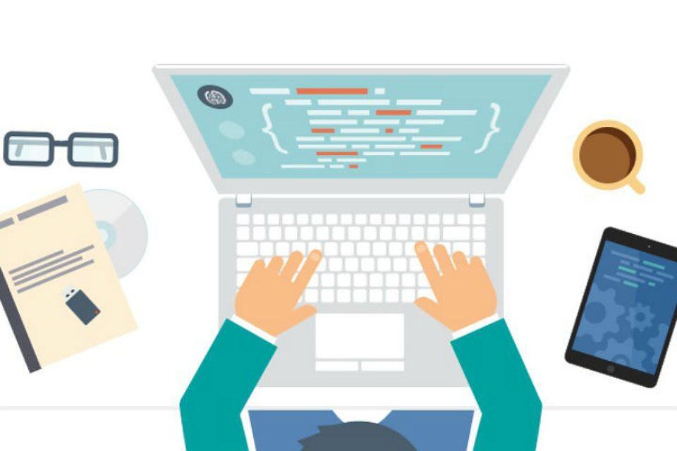 Как научиться писать хороший код быстро: DAN. IT Education