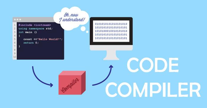 Польза изучения языков программирования