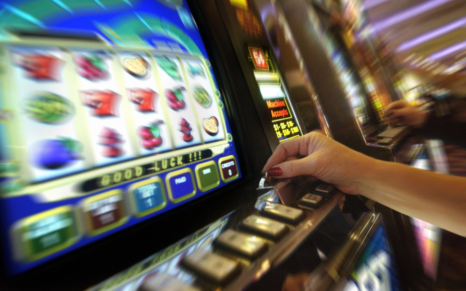 казино онлайн на реальные деньги с бонусом за регистрацию