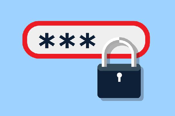 Генератор паролей - где создать надежный пароль?