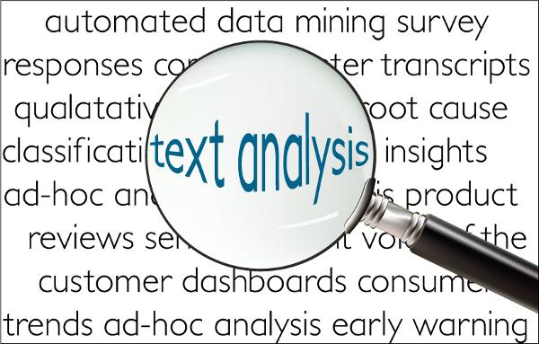 Важность семантического анализа текстов для наполнения сайтов