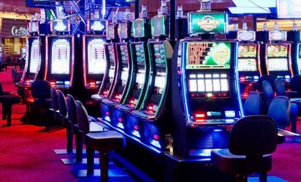 Что дают игровые автоматы с бонусами в казино Вулкан Платинум?