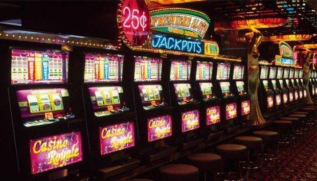 Какие онлайн казино Рунета имеют самый высокий рейтинг?