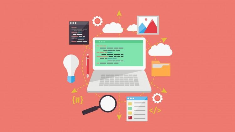 Бесплатные курсы по изучению Java