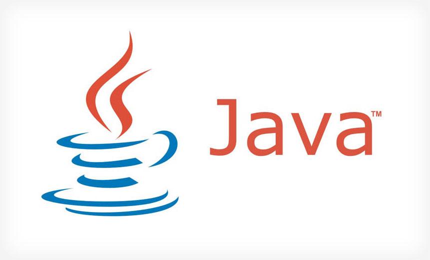 Качественные курсы Java от компании OTUS