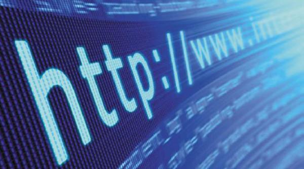 Интернет: так ли он страшен, как его демонизируют?