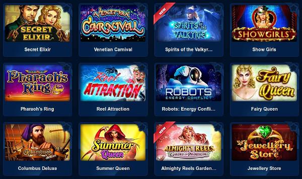 Онлайн казино Вулкан 24 - ответы на все интересующие вас вопросы