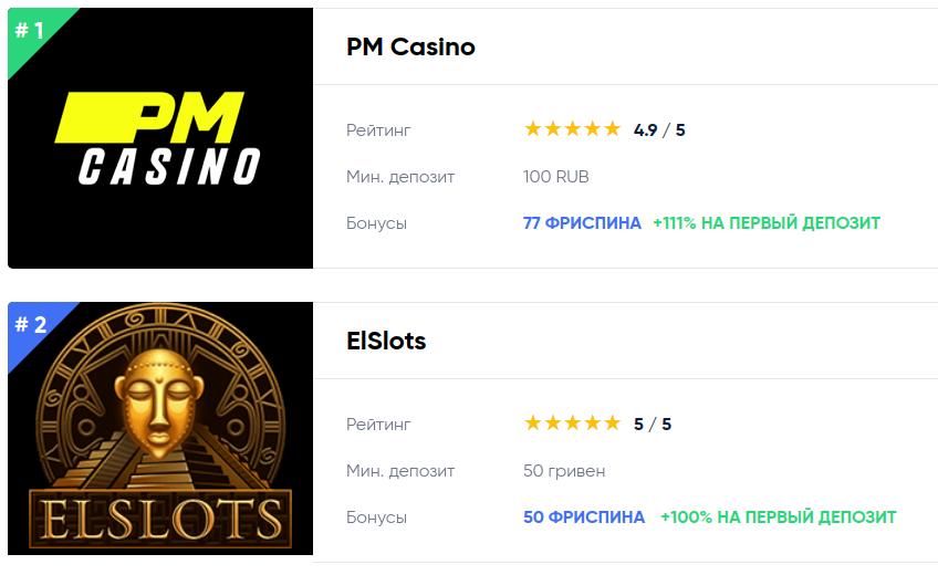 casinopoisk